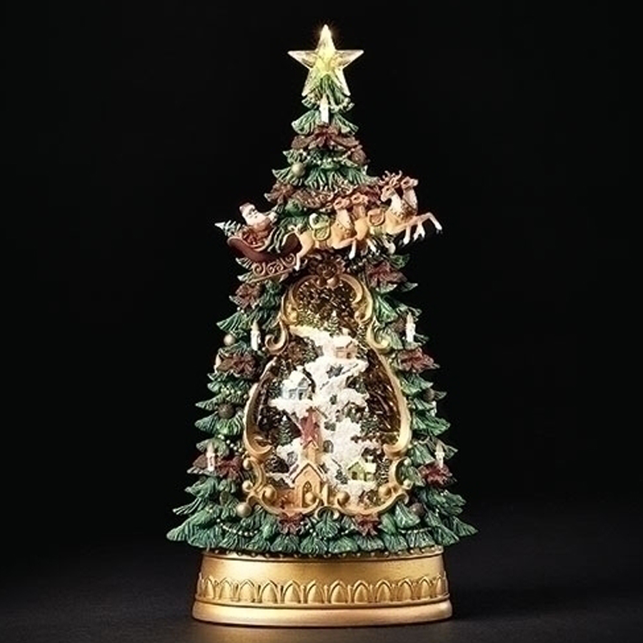 Christmas-Tree-with-Swirl-Globe