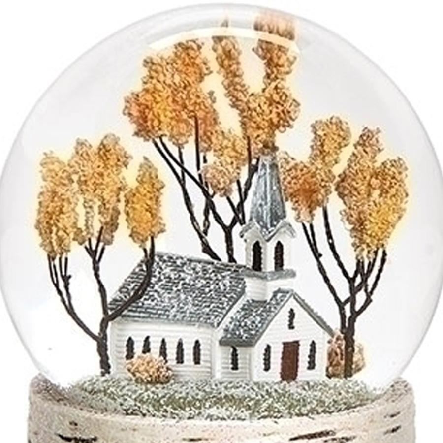 Church-Harvest-Globe-close