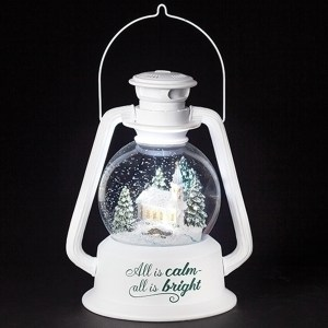 Church-Lantern-Swirl-Lantern