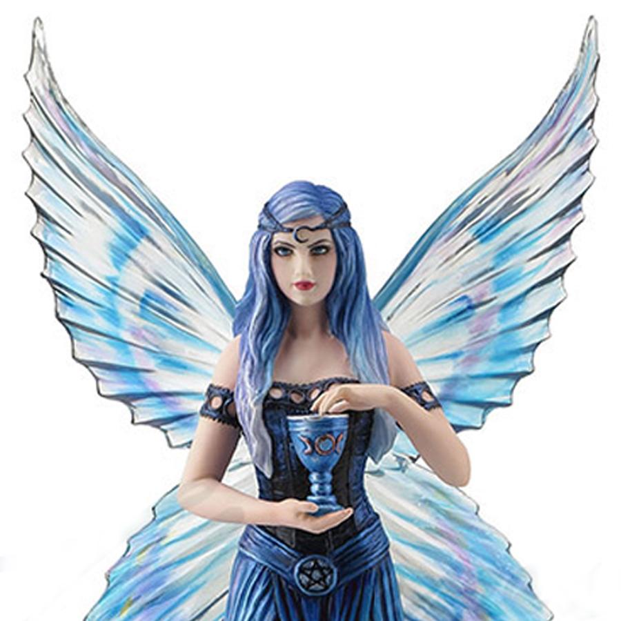 Enchantment-Blue-Fairy-close-up