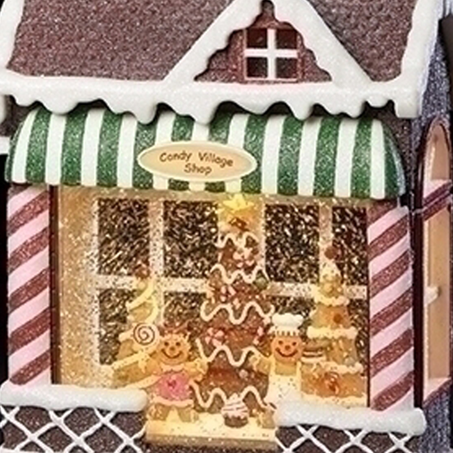 Gingerbread-House-Swirl-close-up