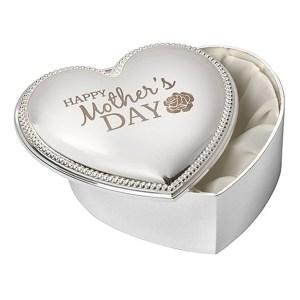 Happy-Mothers-Day-Heart-Box