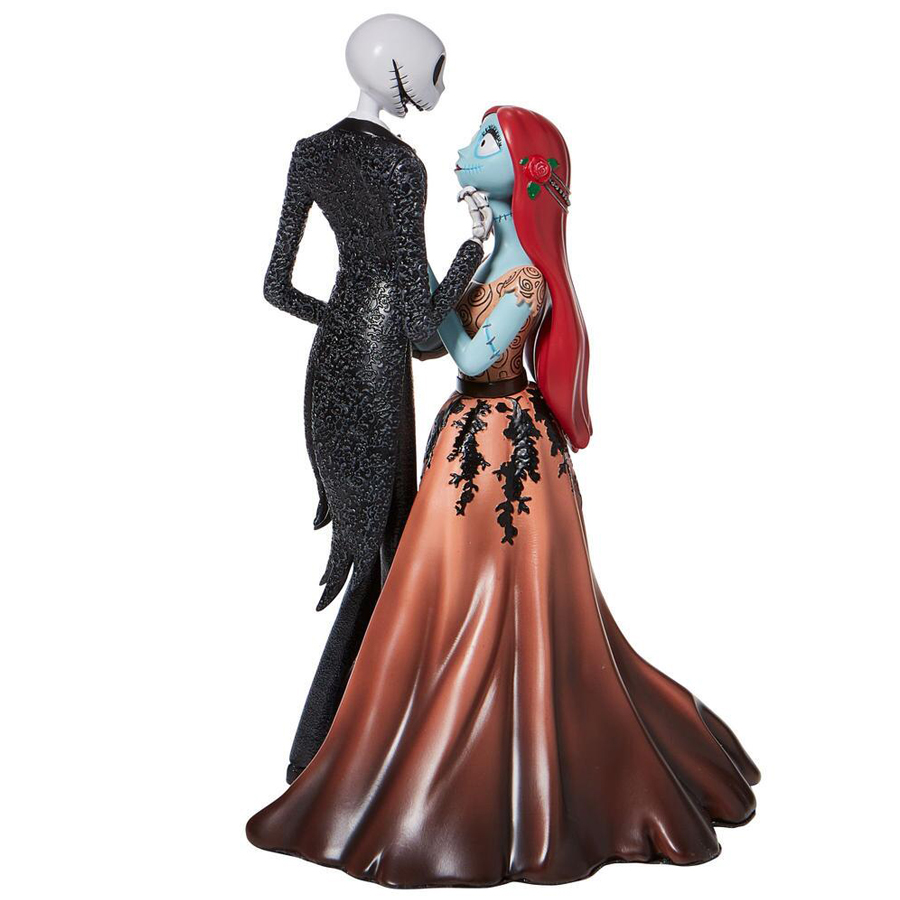 Jack-&-Sally-Couture-back-view