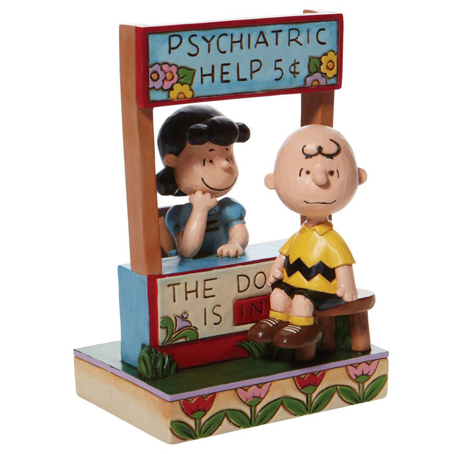 Lucy-Psychiatric-Booth-Charlie-left