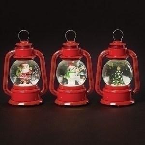 Mini-Lantern-Set-133363