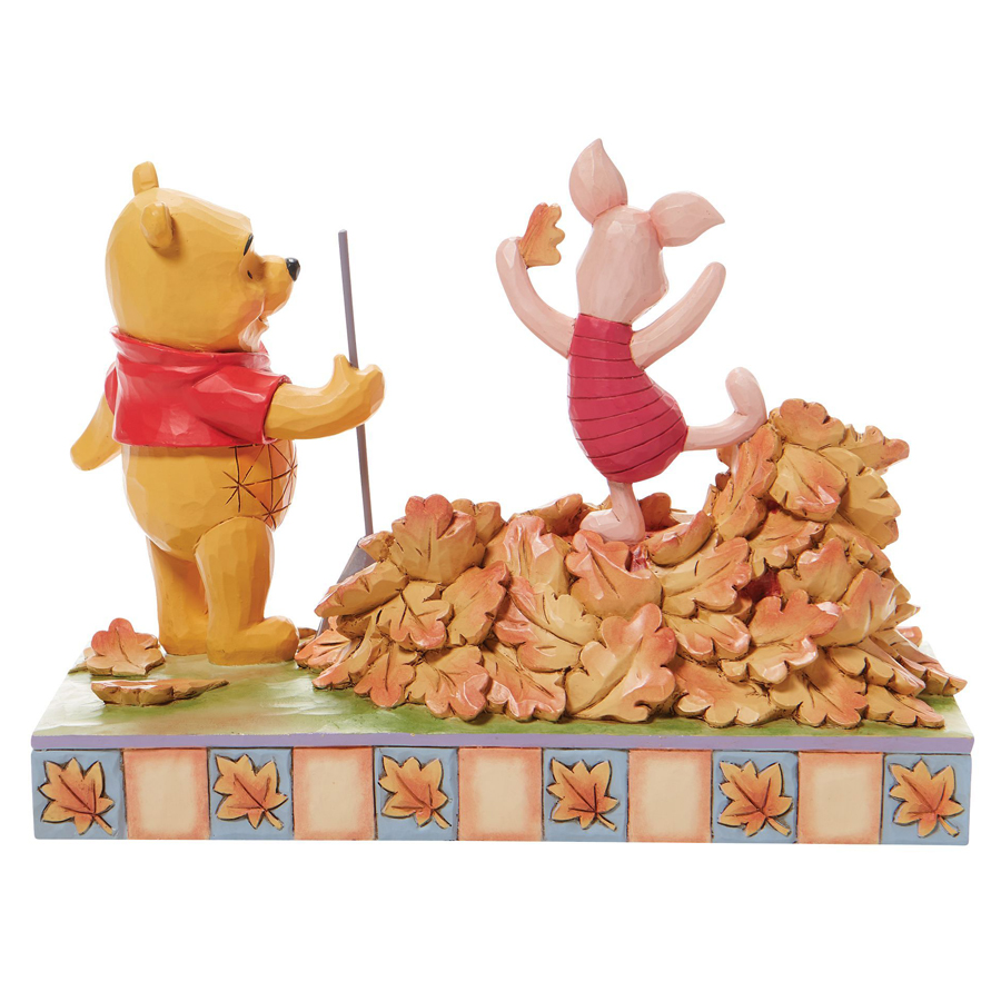 Pooh-Piglet-Fall-back-view