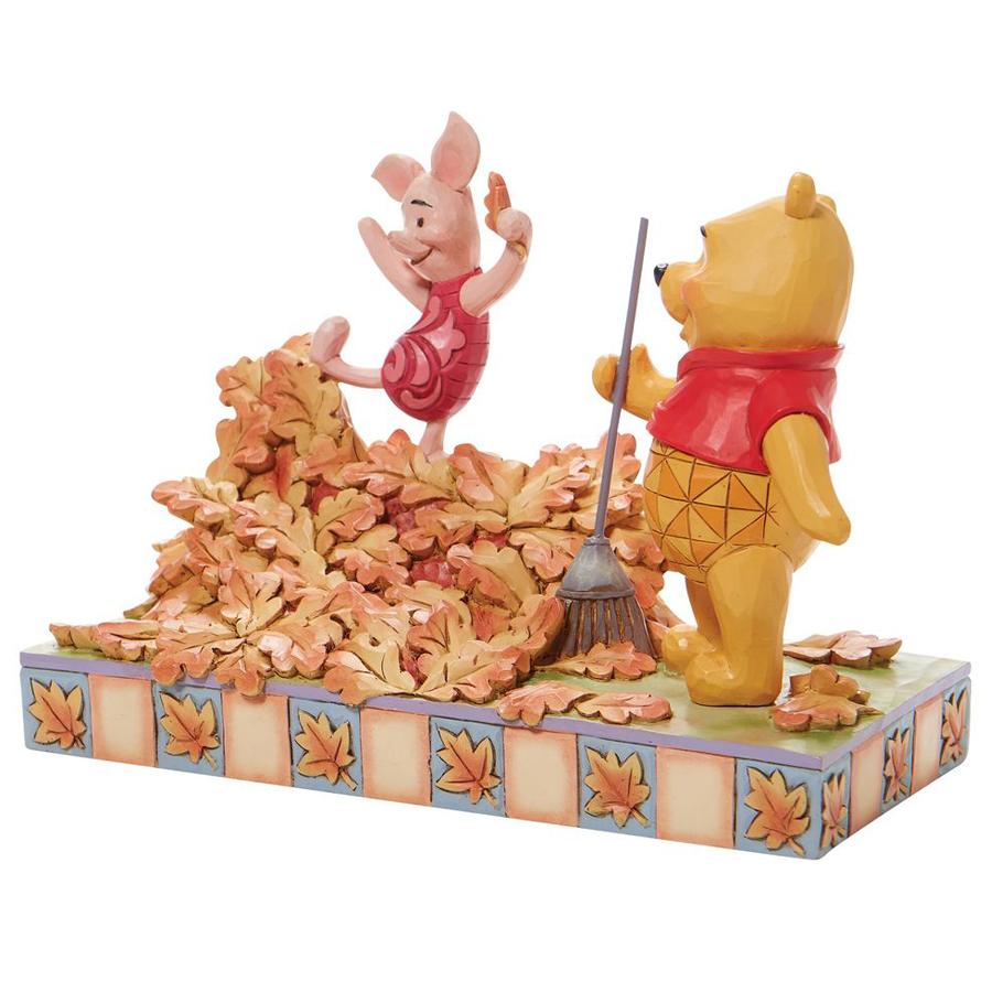 Pooh-Piglet-Fall-right-view