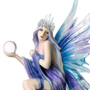Stargazer-Fairy-and-close-up