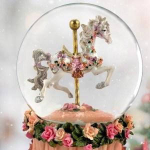 Carousel-Pink-Base-close-up