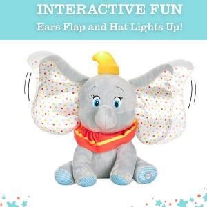 Dumbo-Plush-79681-A-animation