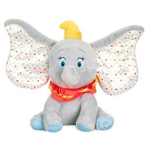 Dumbo-Plush-79681-A