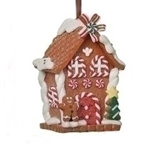 Gingerbread-House-Ornament
