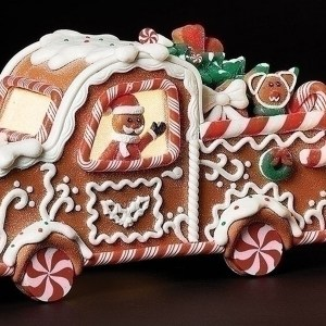 Gingerbread-Truck-close-up
