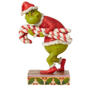 Grinch-Stealing-Candy-Canes