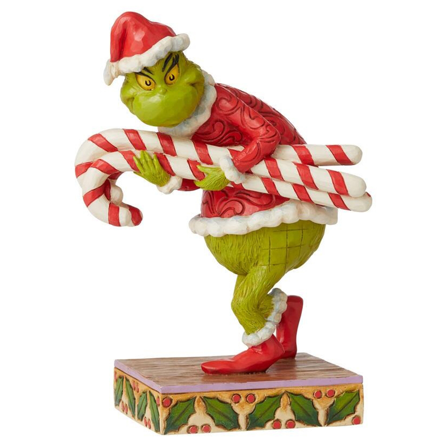 Grinch-Stealing-Candy-Canes-angle