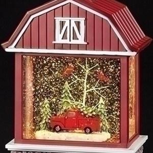 Red-Barn-and-Truck-Swirl-close