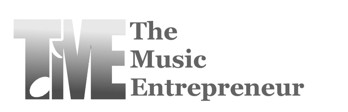 In The 21st Century, To Be A Musician Is To Be An Entrepreneur (Forbes Article)