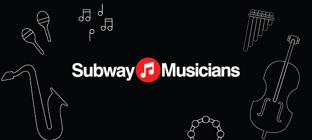 Subway Musicians_Hea