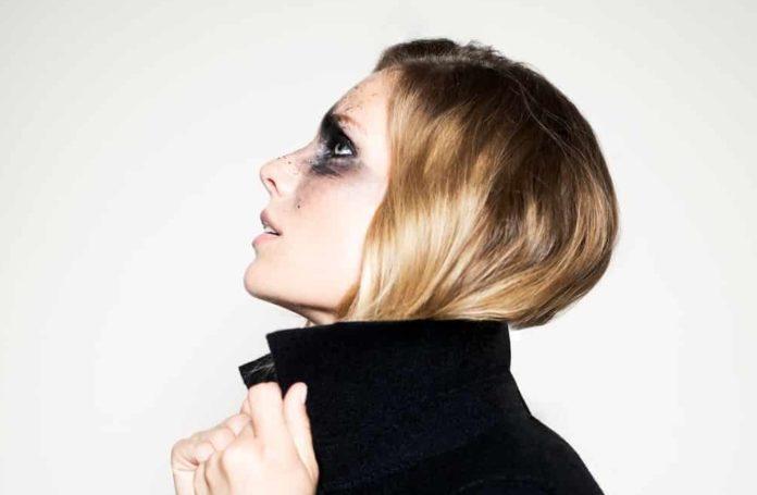 Anna Reusch & Torsten Kanzler Drop 'Flying EP' [STREAM]