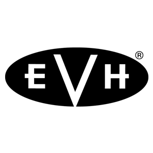 EVH-RETINA