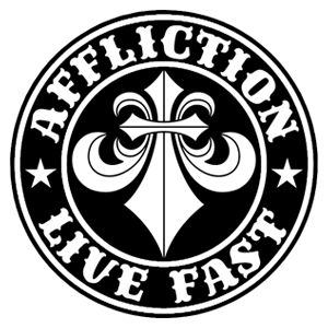 affliction-retina