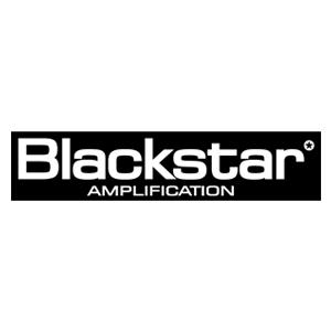 blackstar-RETINA