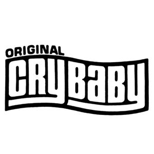 crybaby-RETINA