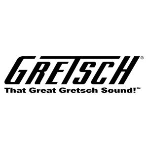 gretsch-RETINA