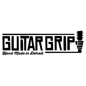 guitargrip-RETINA