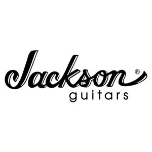 jackson-RETINA