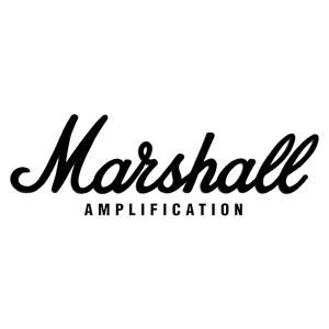 marshal-amps-RETINA