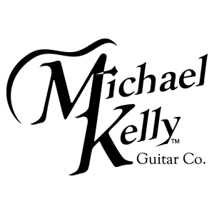 michael-kelly-RETINA