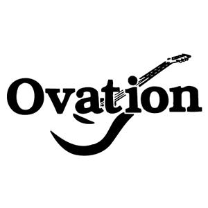 ovation-RETINA