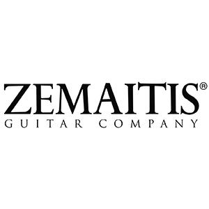 thumbnail_zemaitis-guitar-company