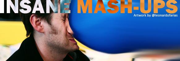 mashup_banner