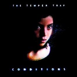 temper-trap