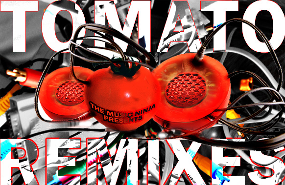 tomatoremixes