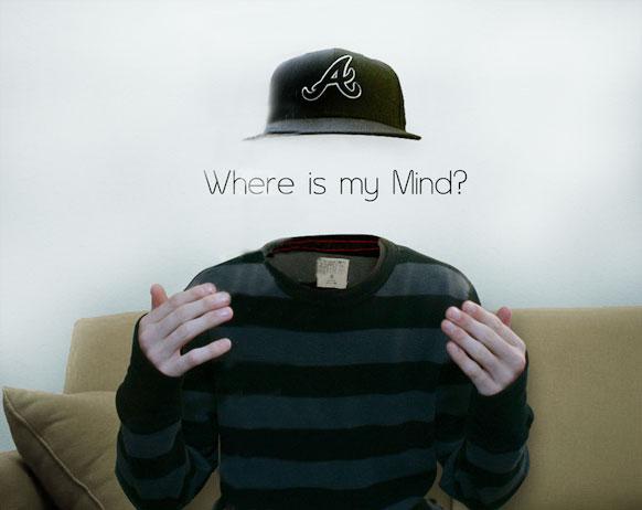 whereis-my-mind