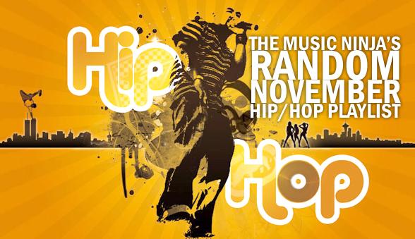 random-hop-hop-november-2009