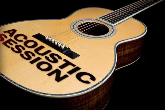 acoustic-session-music-ninja2