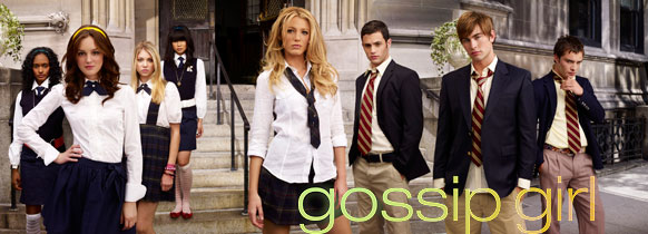 gossipgirl-soundtrack