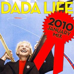 January-Mix-2010