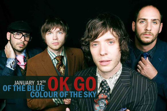 ok-go-of-teh-blue-colour-of-the-sky-2010