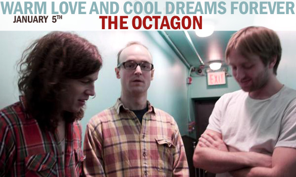 the-octagon-band-music