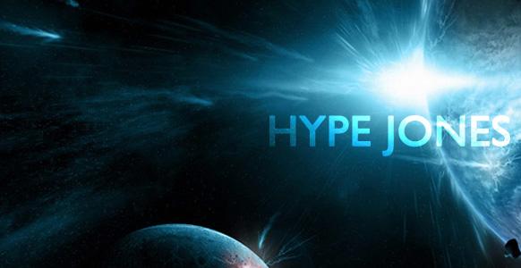 hypejones2