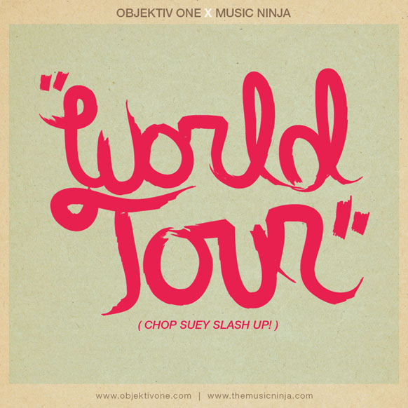 WorldTour_Cover01