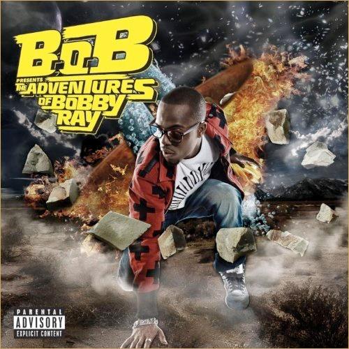 20100322-BOB