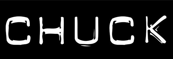 Chuck Versus The Honeymooners soundtrack music
