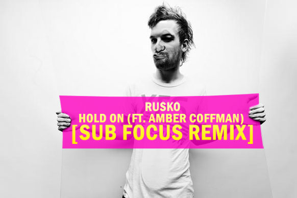 Rusko---Hold-On-(Feat.-Amber-Coffman)-(Sub-Focus-Remix)