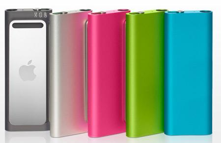 apple-ipod-shuffle-new-colors